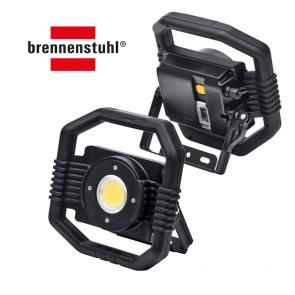 Brennenstuhl-dargo-abe239e1648d14fa3e8c01a84414dc85.png