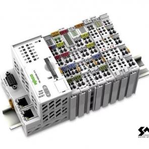 FLEX.-db98cd4d4ca02054cae5167c85050b63.jpeg