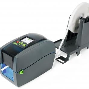 Printer-91dcc04c20f0b78380e149d4341c63ff.jpg