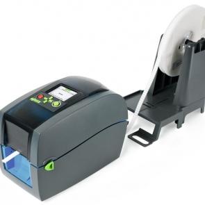SmartPrinter-4d84c4c4c5e5e456c140becd36c1d822.jpg