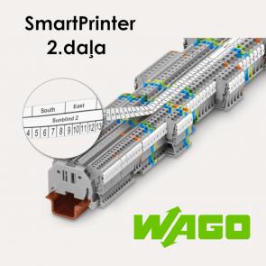 SmartPrinter2_Thumbnail_1000x1000-1002240288b407a4502c7ab6d1d48b9b.png
