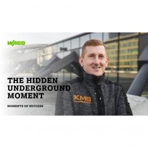 The-Hidden-Underground-Moment-thumbnail-sqear-63dede01b4da0d5908cec374d3801271.jpg