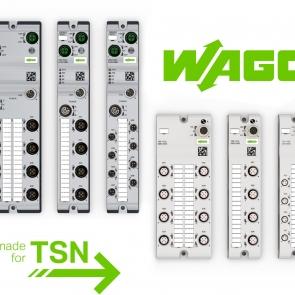 WAGO_IO_system-044e7384fba2afe9a44506fff5eb35cf.jpg
