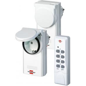 ip44-remote-set_1507590_1512053271-002f739d929c2483d9258e096415a7a8.jpg