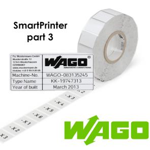 majalapai_smartprinter-3-EN-408457aa3143d2c5ac17c69ae96b5621.png