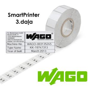 majalapai_smartprinter-3-LV-767866f5bd3f3a2afd0b9be83b7865a9.png