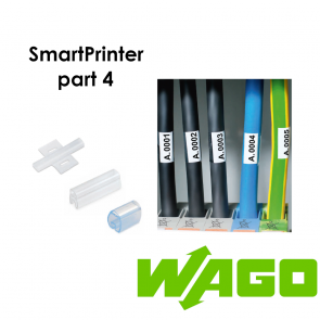 majalapai_smartprinter-4_EN-58484b6e97b398b65664be6377943db9.png