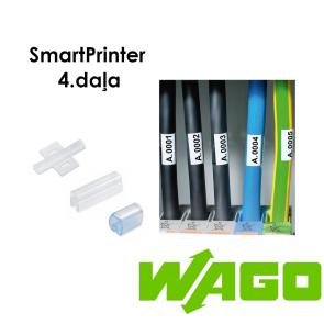 majalapai_smartprinter-4_LV-8d2087769d05736220218f55a944e1be.png