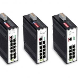 switches-541f1af6c1fbdc0e32d6db7cb921c3a0.jpeg
